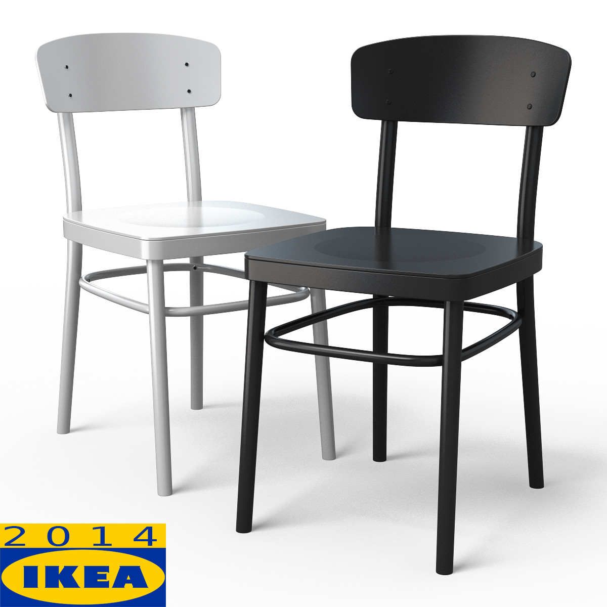 ikea pello chair pro engineer 28 images solidworks tutorials on behance before after ikea. Black Bedroom Furniture Sets. Home Design Ideas