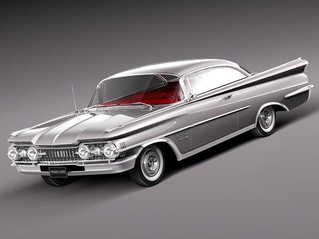Oldsmobile_88_Coupe_1959_0000.jpg