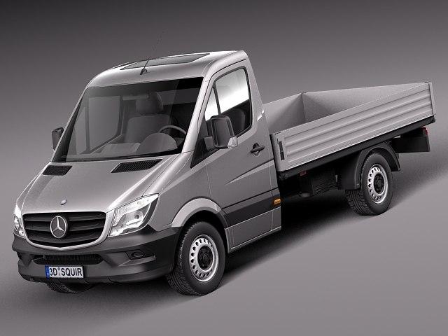 Mercedes_Sprinter_Pickup_short_2014_0000.jpg