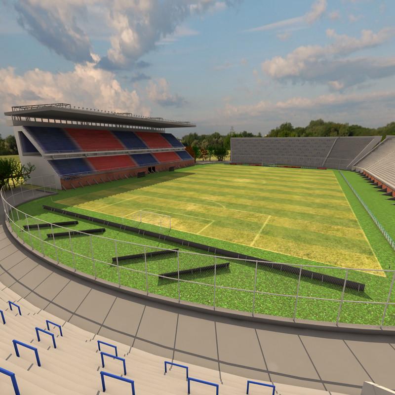 Stadium_v03.jpg