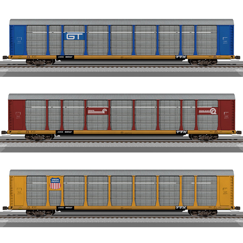 Train-Cars-Pack-Autoracks-001.jpg