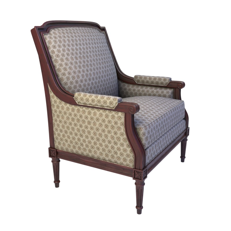 chair classic render 1.png