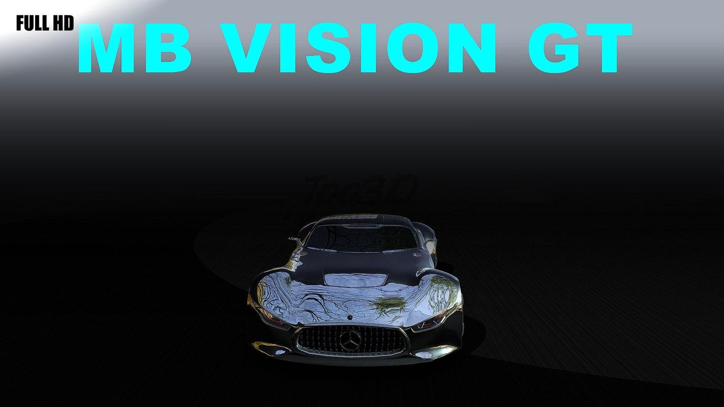 sls_vision_0001.jpg