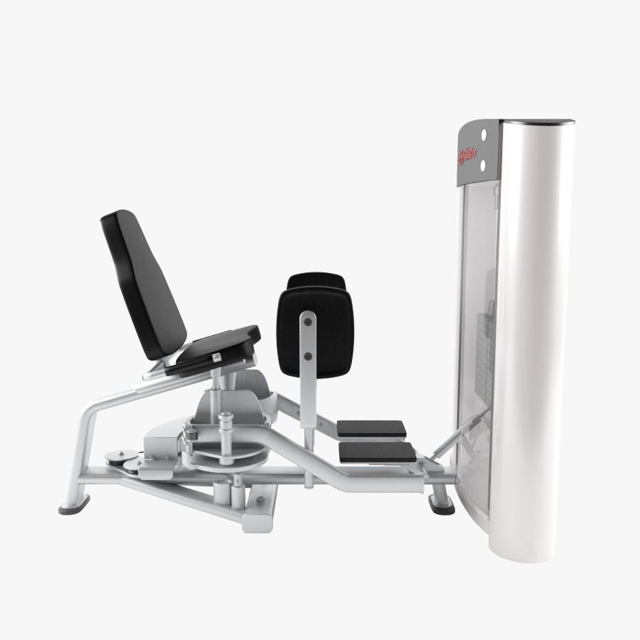 Fitness Equipment_02