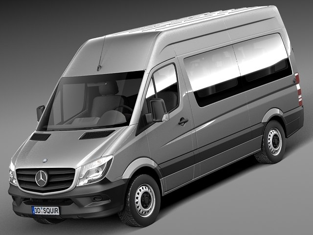Mercedes_Sprinter_PassengerVan_2014_0000.jpg