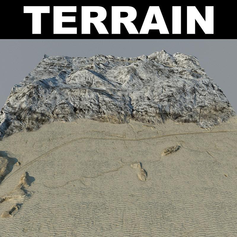 terrain5_013.jpg