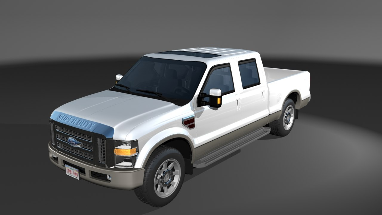 Truck_render1.jpg