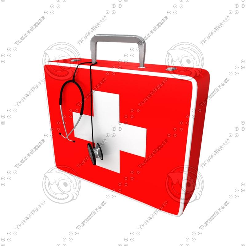 medic_box1.png