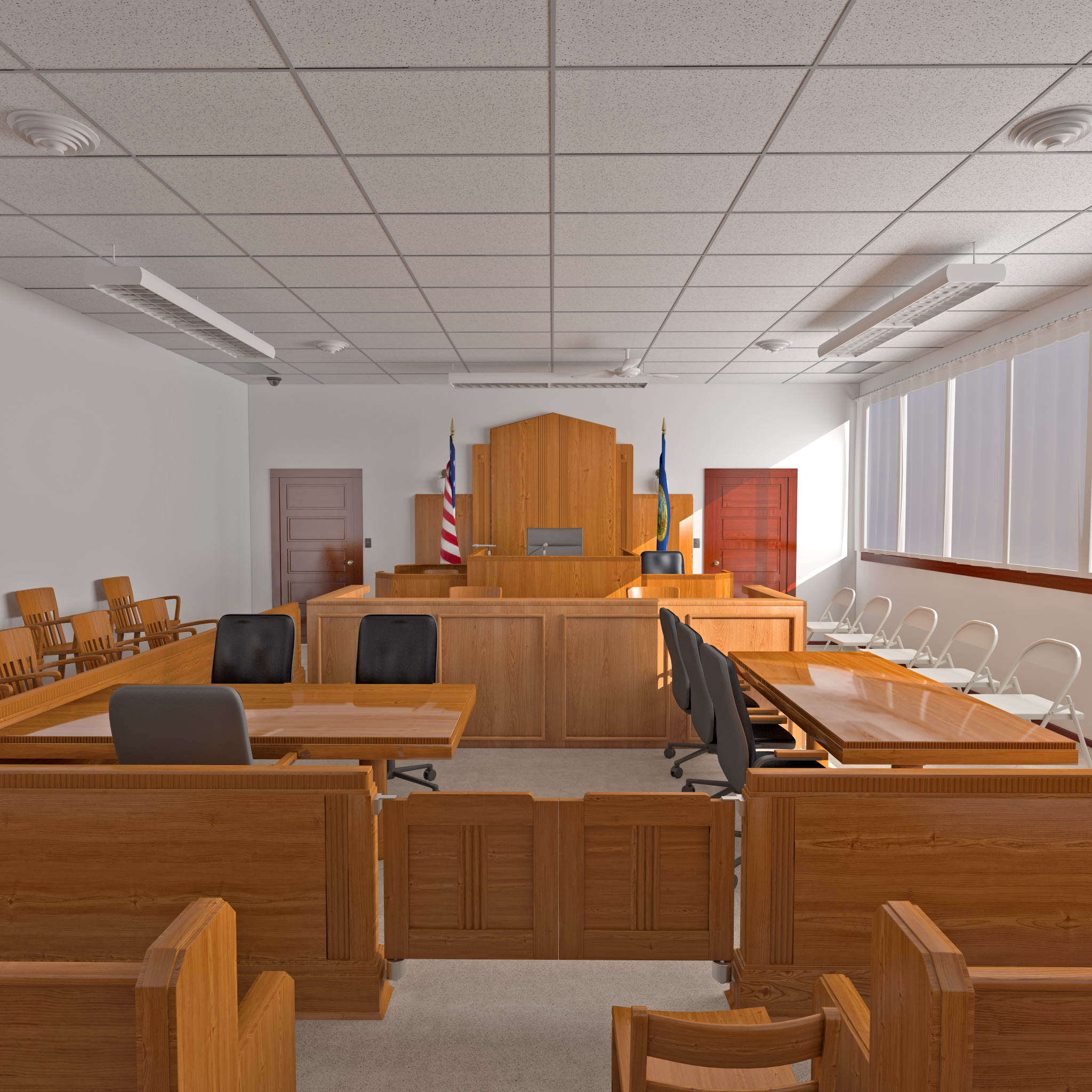 Courtroom_1.jpg