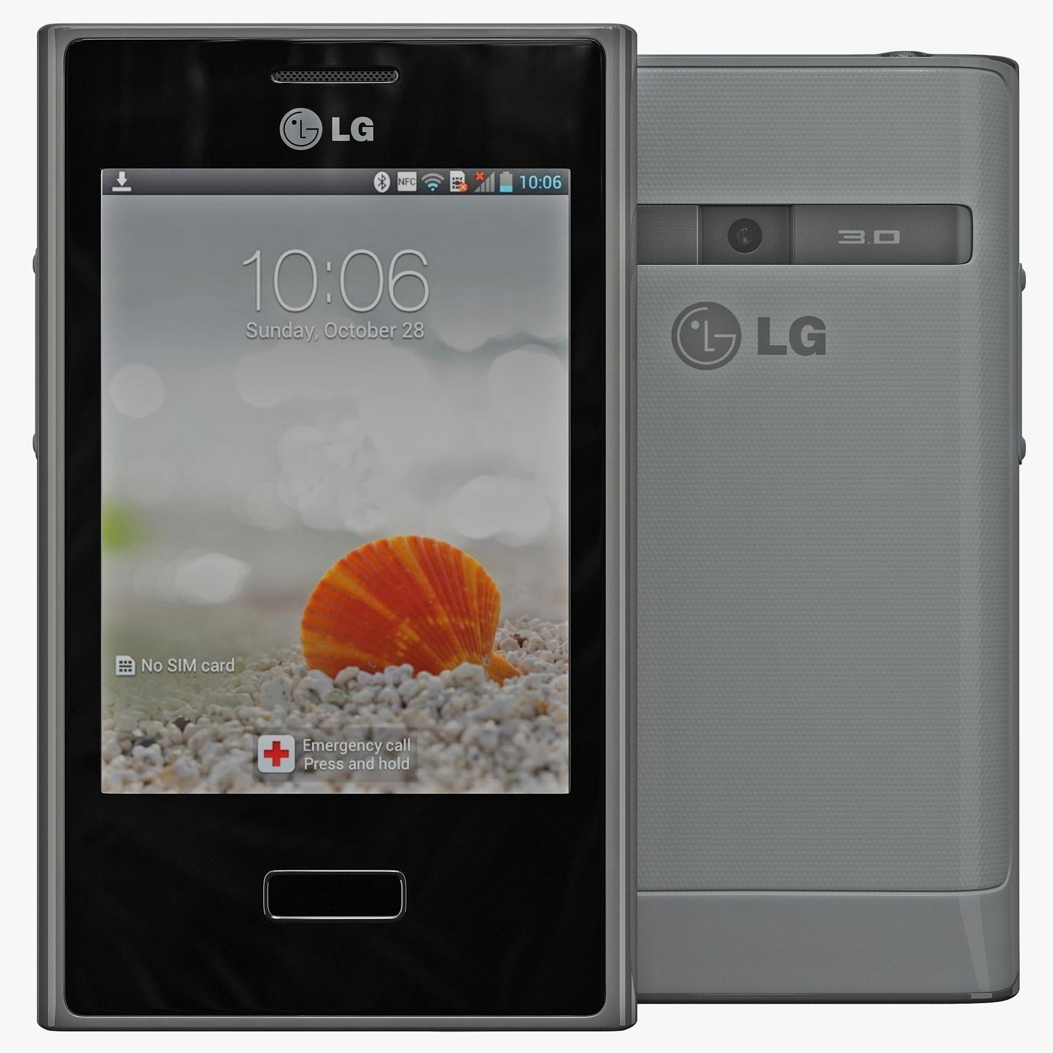 LG Optimus L3 E400_1.jpg