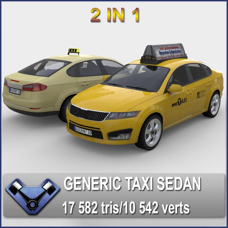 madeon_taxi_th.jpg