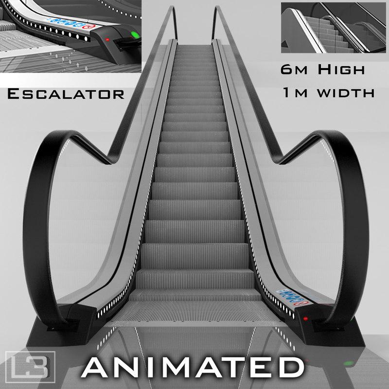 Escalator 6x1 thumbnail.jpg