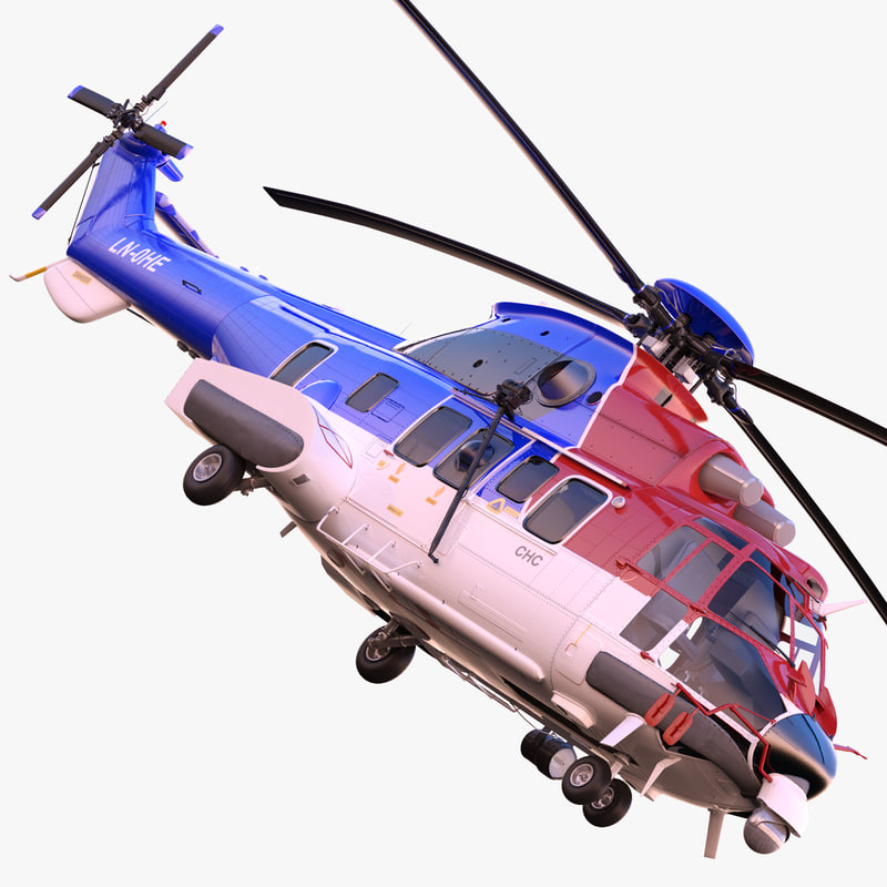 Eurocopter AS332L2 Super Puma Bond Offshore Helicopter RGB 247.jpg