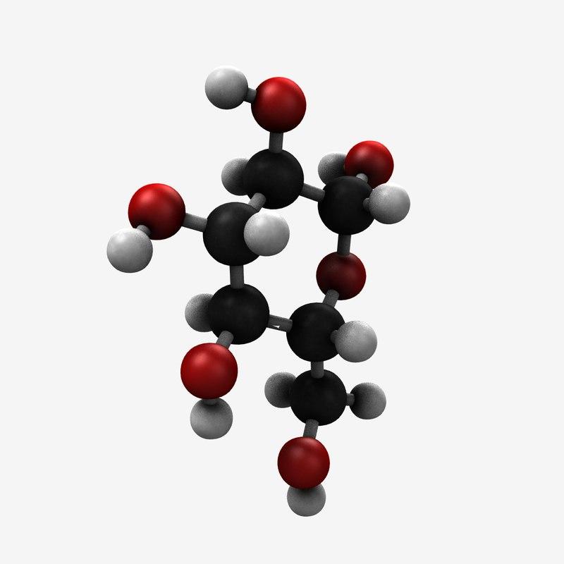 Glucose-Render-1.png