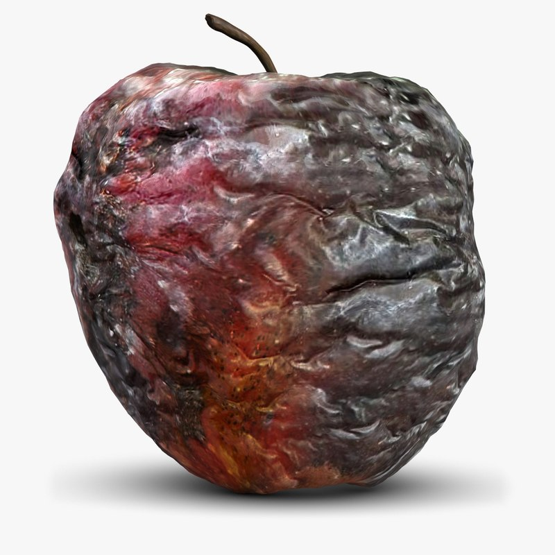 Rotting Apple Related Keywords & Suggestions - Rotting Apple Long Tail ...