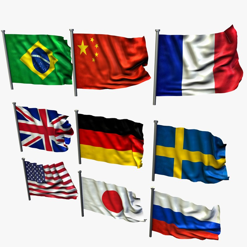flags_05.jpg