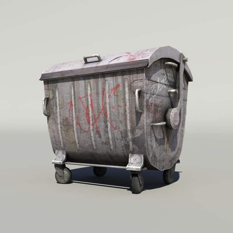 garbage_container_preview_3_2.jpg