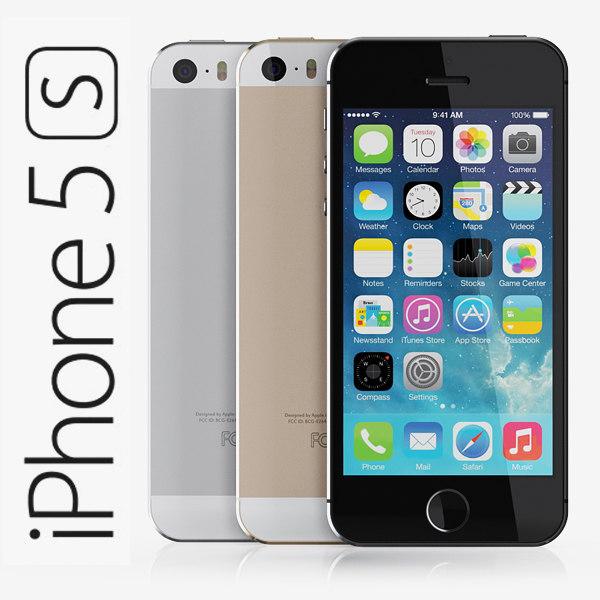 iPhone5S_00.jpg