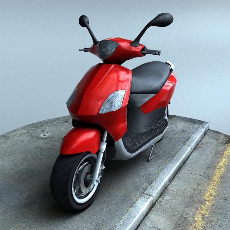 scooter_00.jpg
