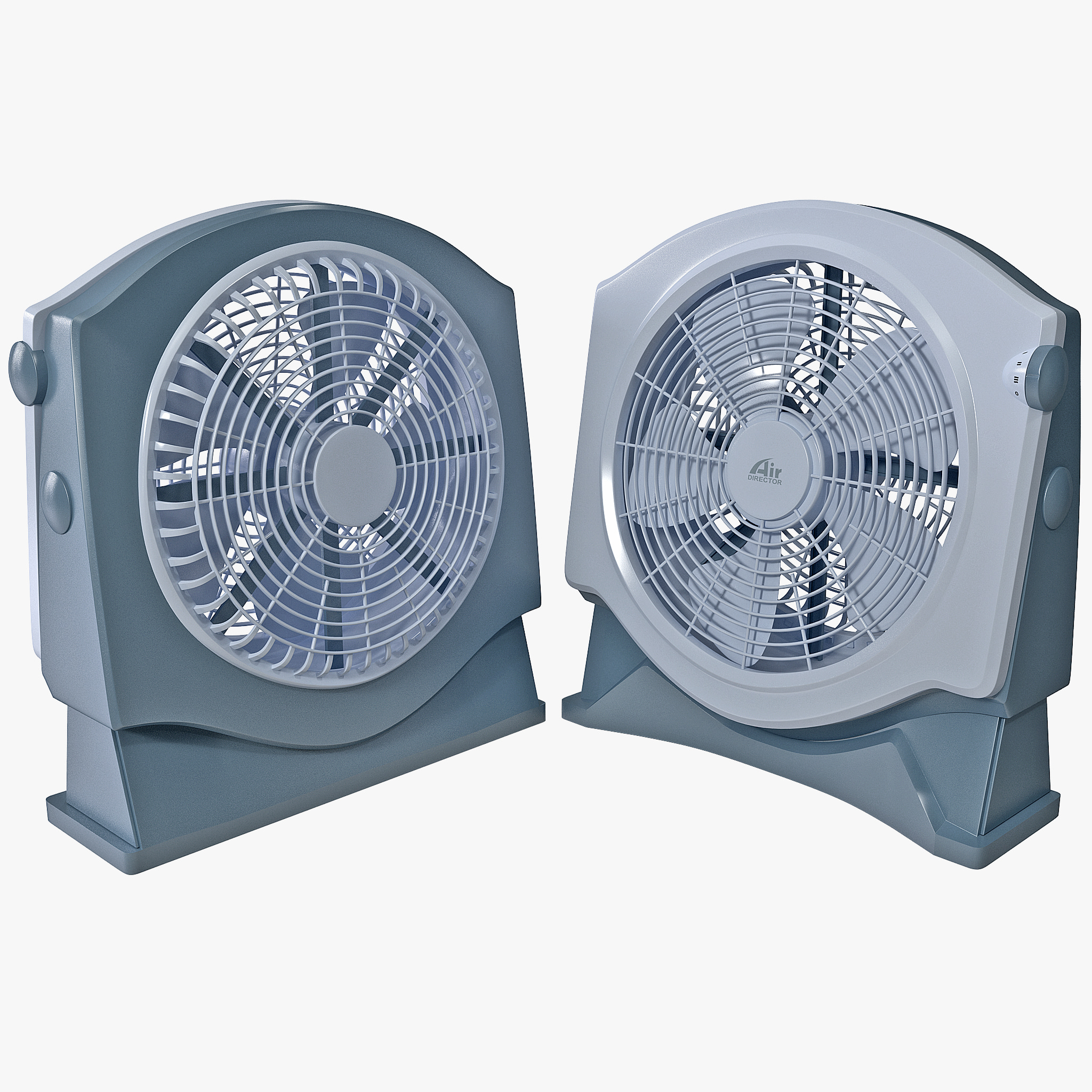 Lasko Floor Fan 28 Images Box 20 Inch