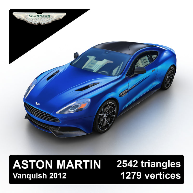 Aston_Martin_Vanquish_2012_0000.jpg