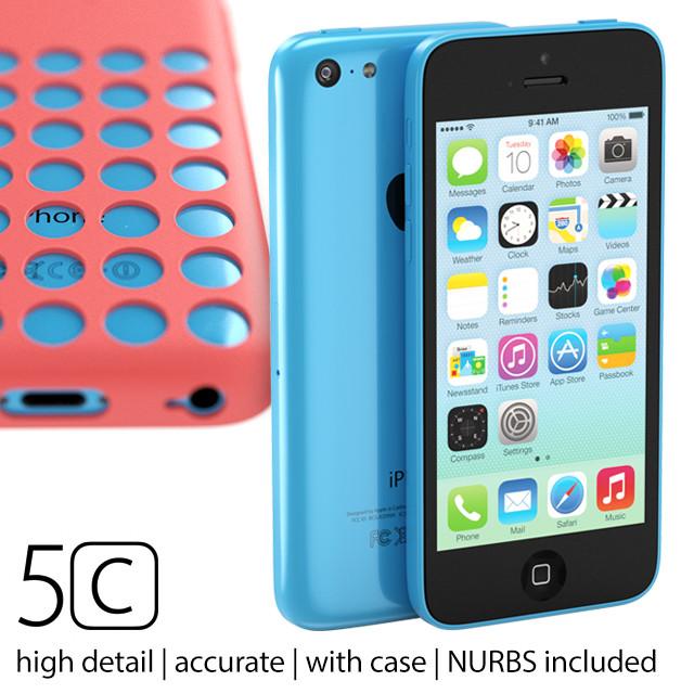 thumbnail_iphone5c_turbosquid.jpg