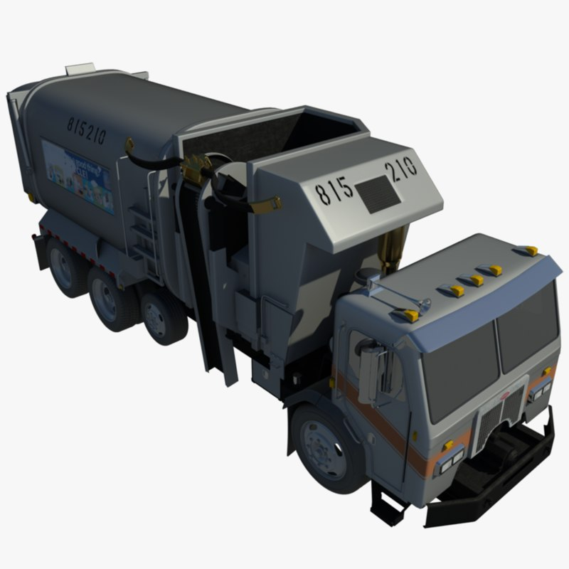 trash_truck_001 copy.png