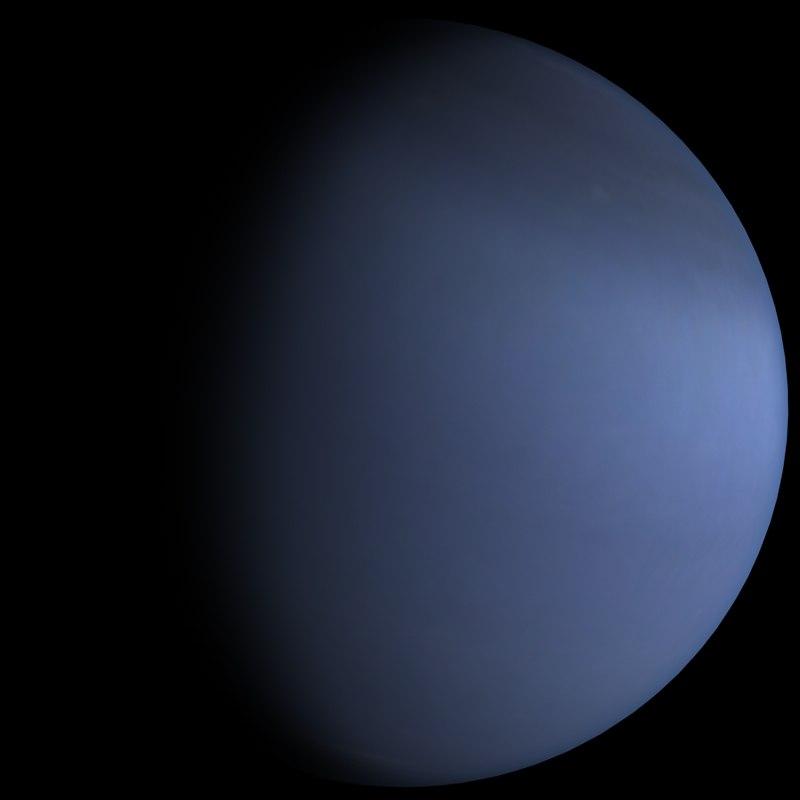 Neptune 4K.jpg