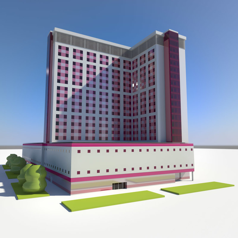 Ramada_Hotel_04.jpg