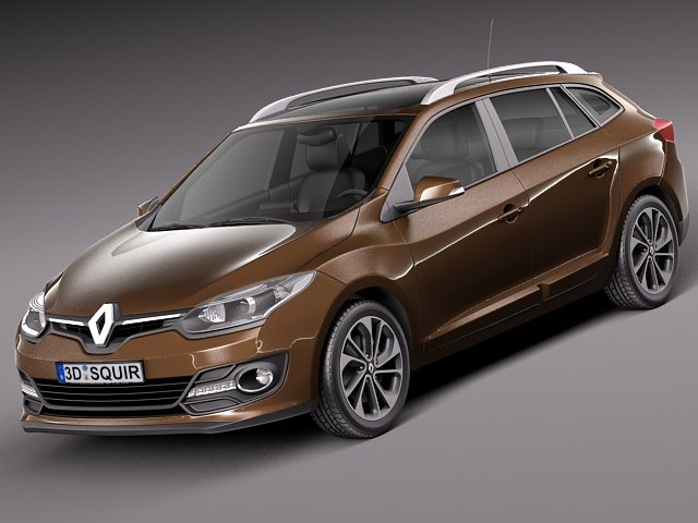 Renault_Megane_Estate_2014_0000.jpg