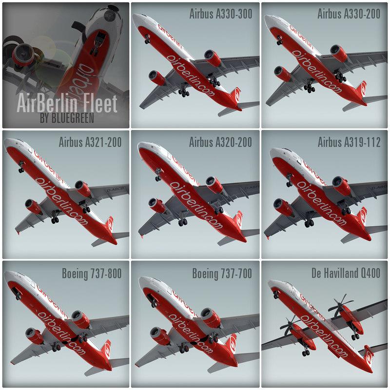 airberlin_fleet_01.jpg