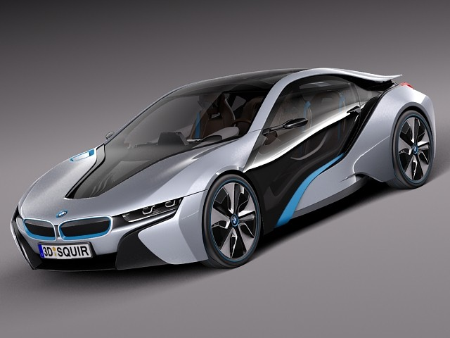 BMW_i8_Coupe_Concept_2011_0000.jpg