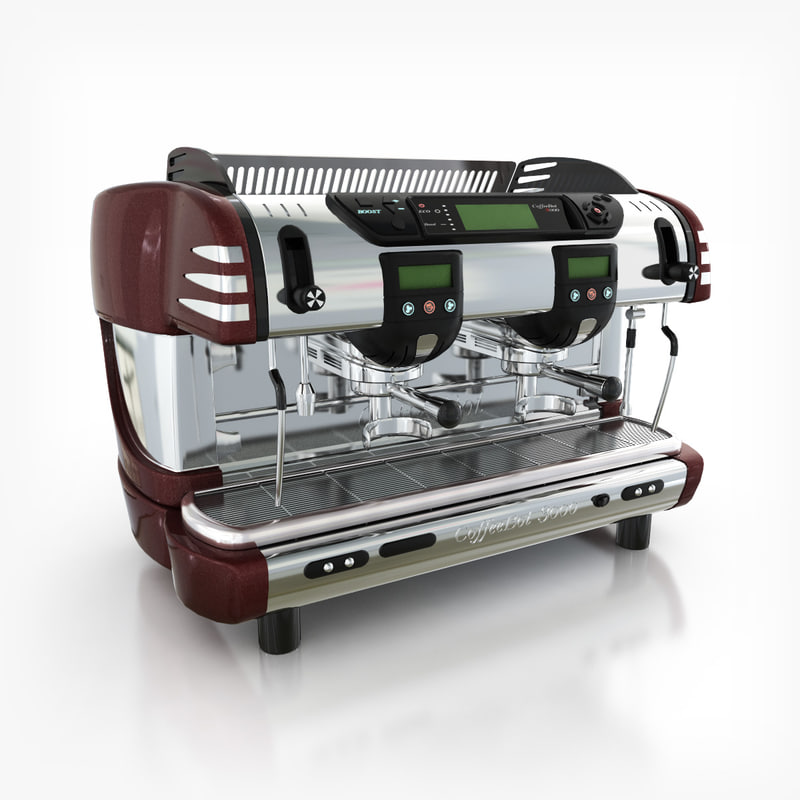 Espresso Coffee Machine_View01.jpg