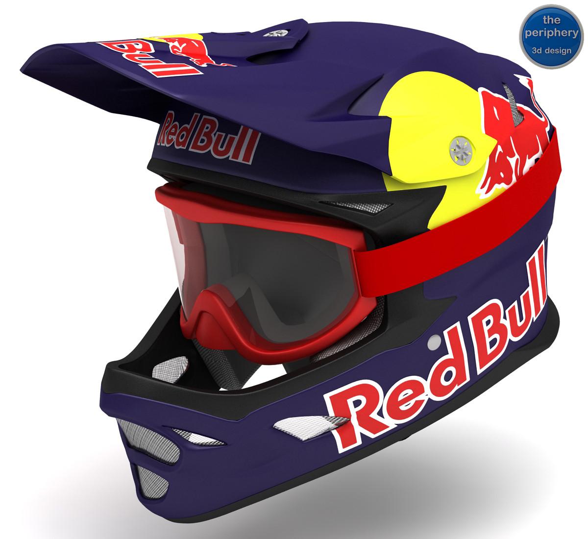 Helmet_RedBull&Goggles_01.jpg