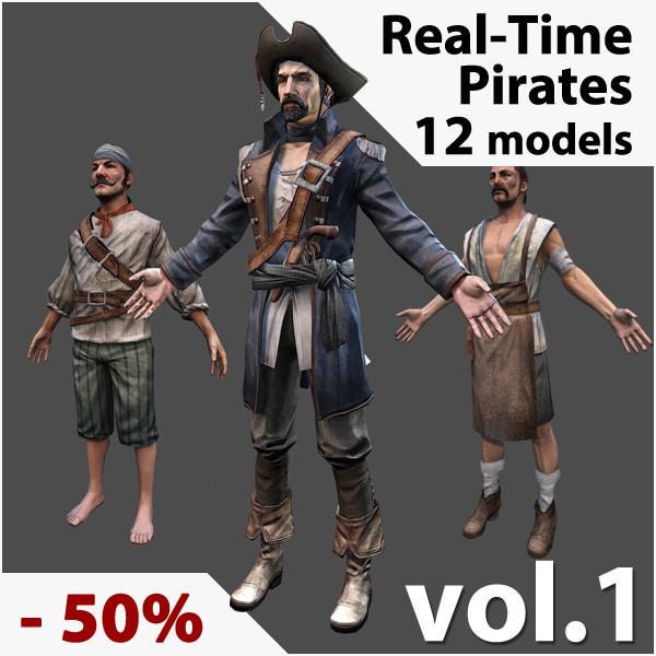 001-pirates-collection-vol1.jpg