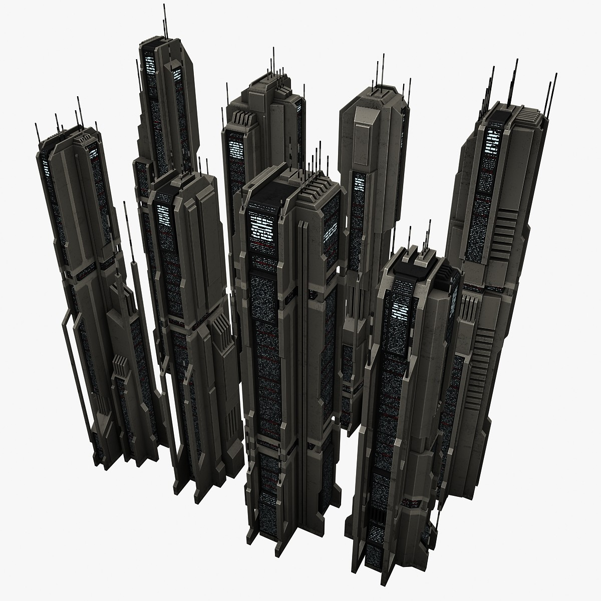 8_very_tall_city_buildings_preview_0.jpg