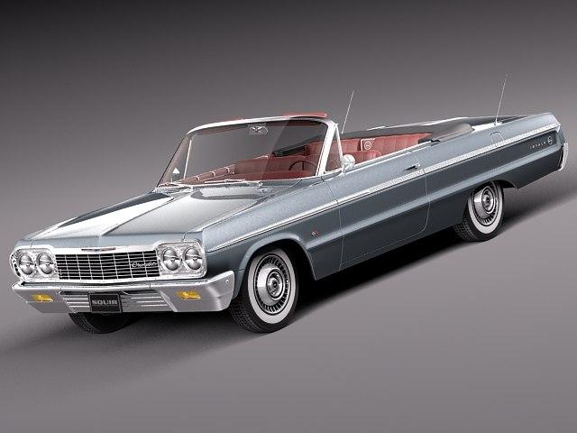 Chevrolet_Impala_Cabrio_1964_0000.jpg