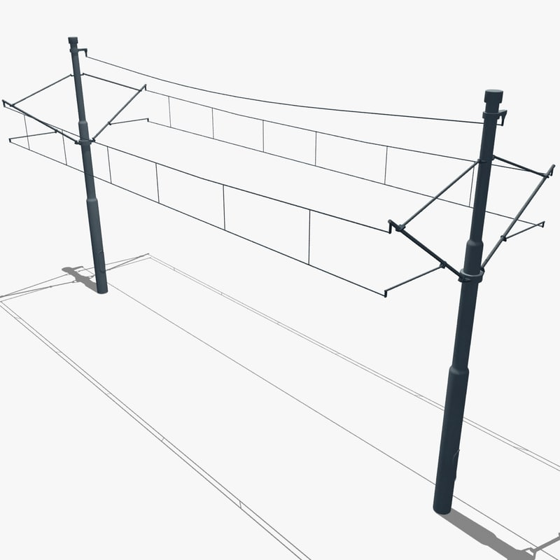 tramway_powerPole_00.jpg