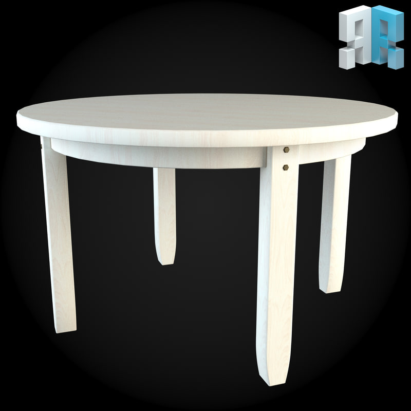 Maya architectural modules for Xref table design