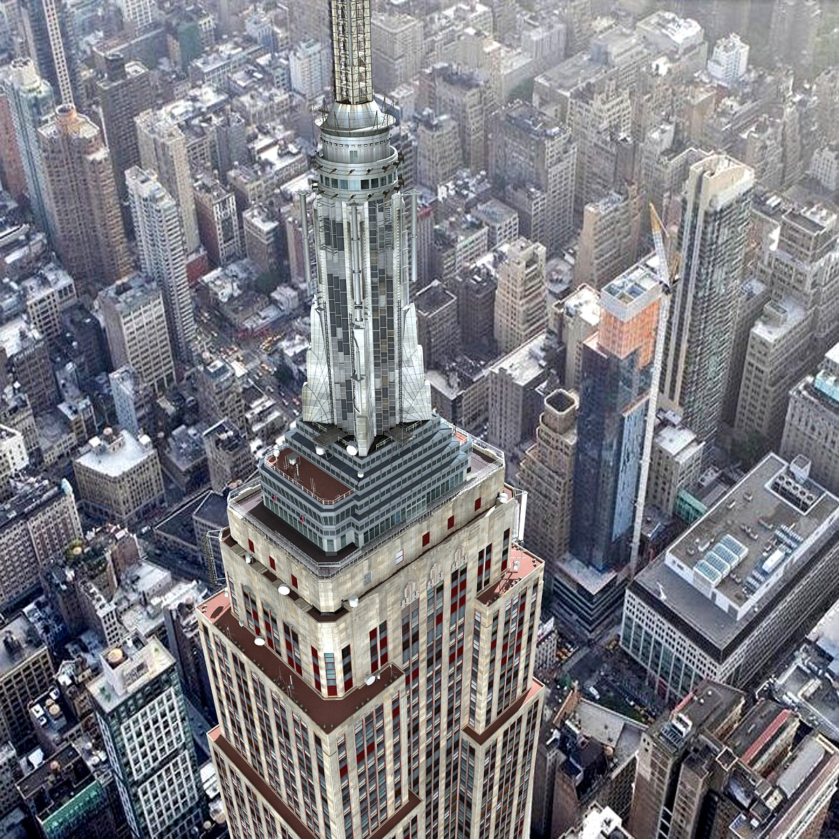 Empire_State_Building_Render_00.jpg