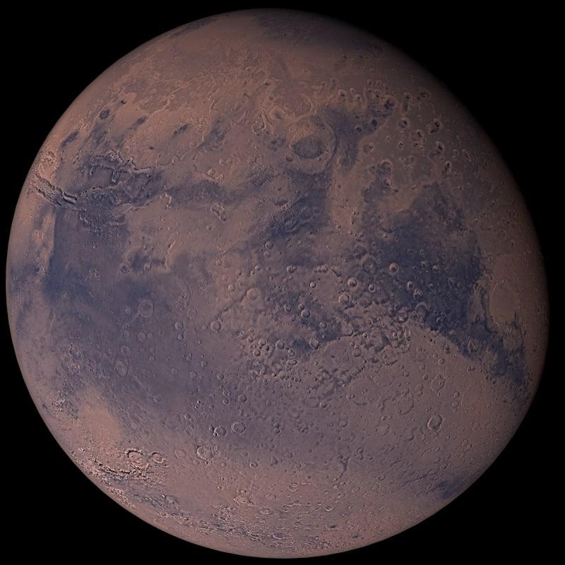 Mars 10K.jpg