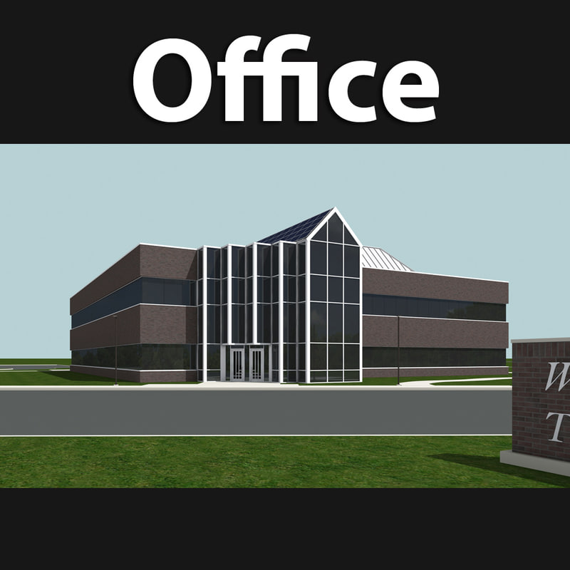 Office Building brick.jpg