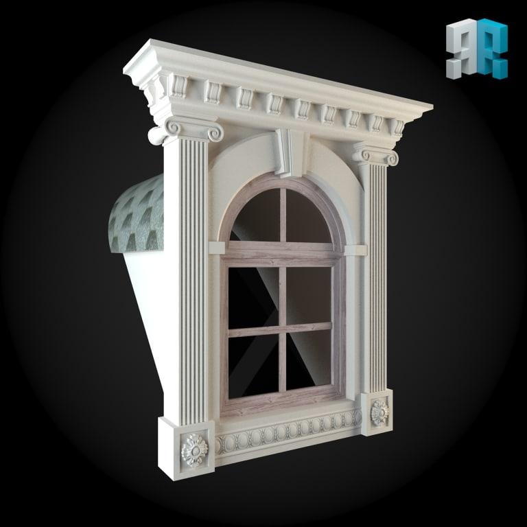 Window 097