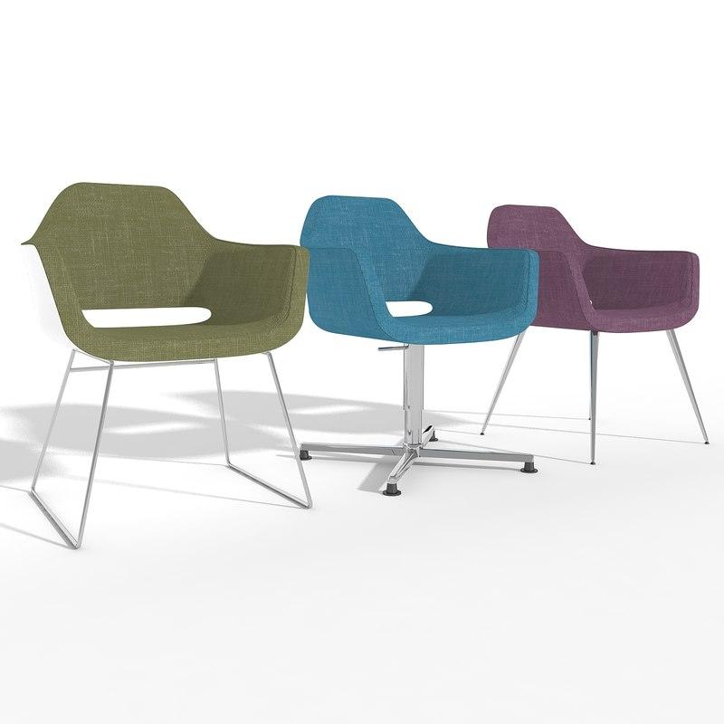 Chair Nano