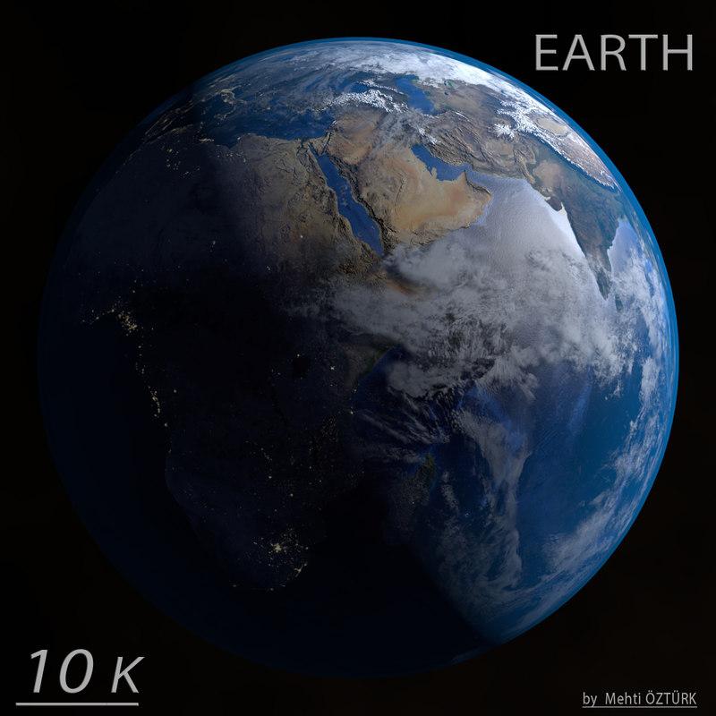 mdl_earth_blend-001.jpg