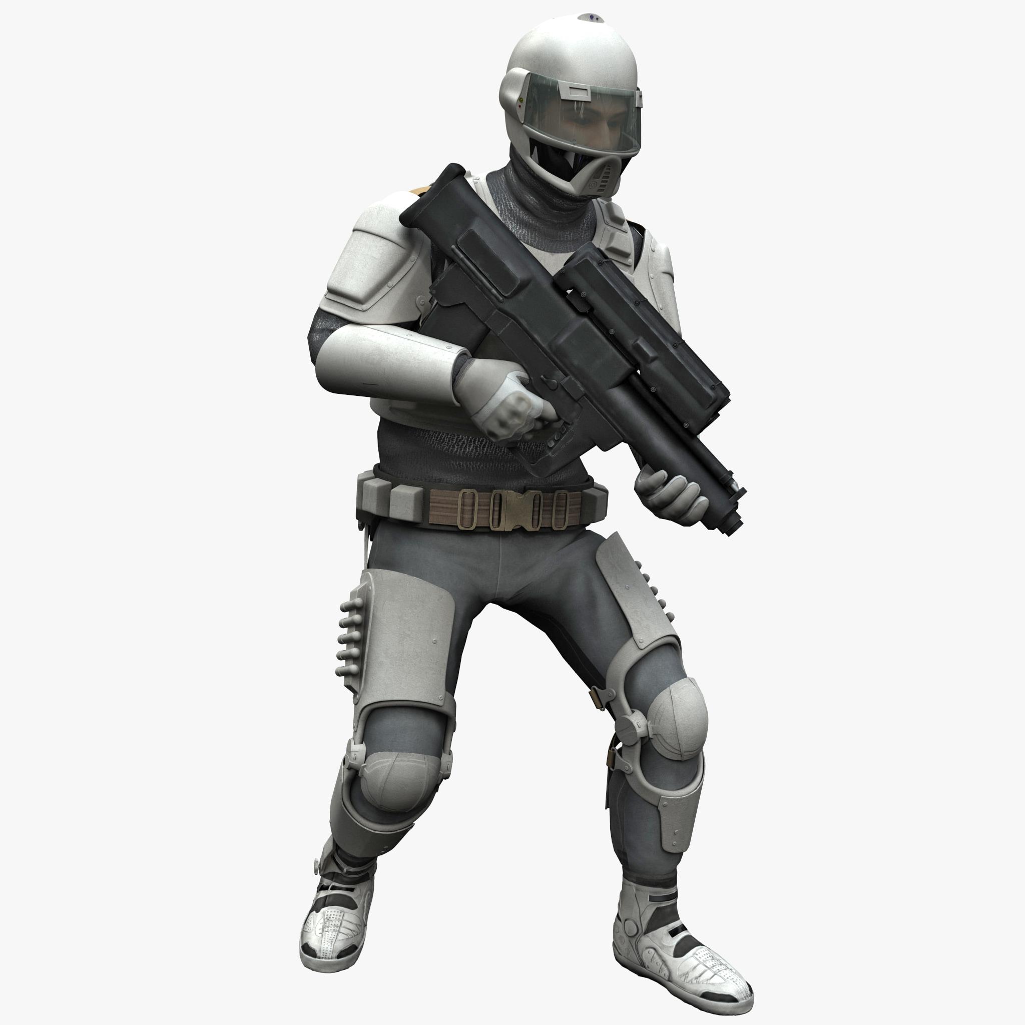 Futuristic Army Solider Pose 2_202.jpg