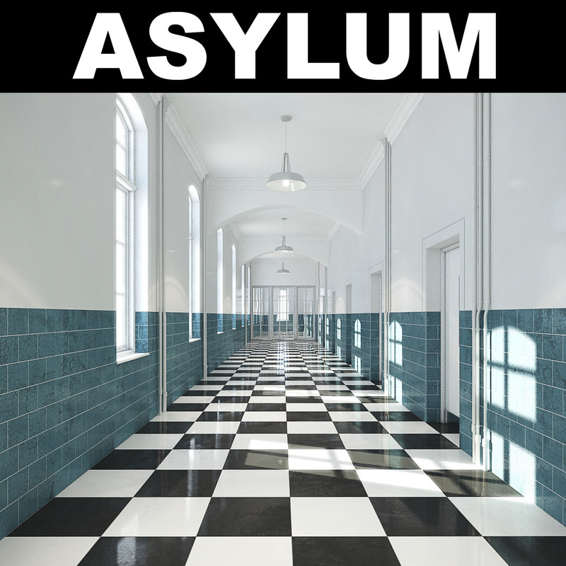 asylum_screen.jpg