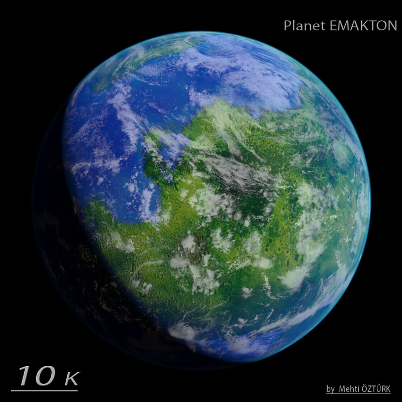 mdl_emakton_max_001.jpg