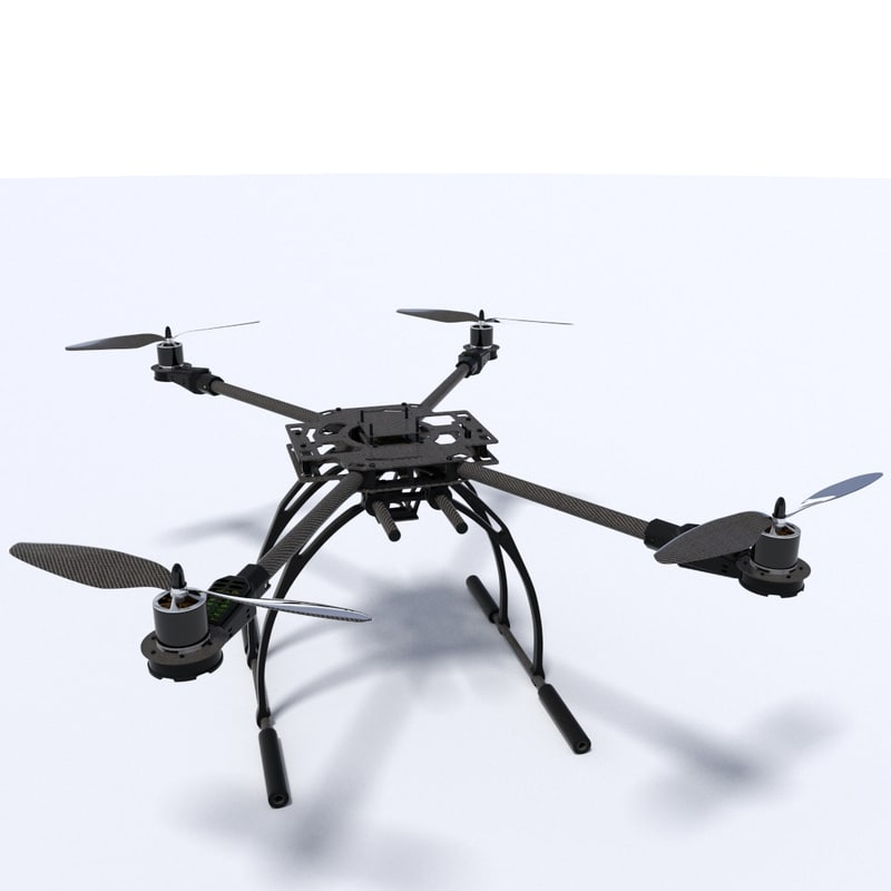 best toy rc helicopter with 788258 on Rchelicoptersreview furthermore Watch as well Tamiya Twin Motor Gearbox furthermore N 5xtaz as well Transformers 4 Age Of Extinction Nikko Rc Product Images And Information 179243.
