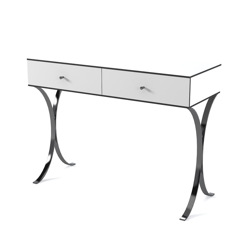 Dg home Console Table
